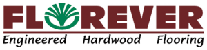 Florever - Engineered Hardwood Flooring